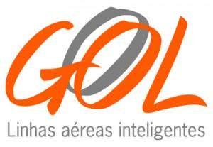 GOL-Linhas-Aereas-300x207