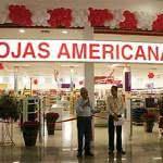 lojas-americanas-150x150