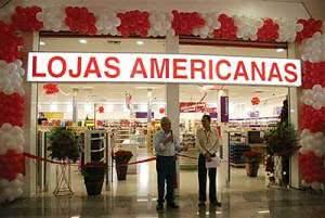 lojas-americanas-300x201