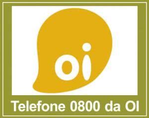 oi-telefone-0800-300x238