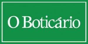 telefone-boticario-300x152