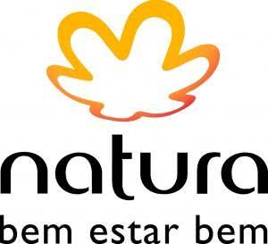 telefone-natura-300x273