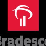 0800-banco-bradesco-150x150