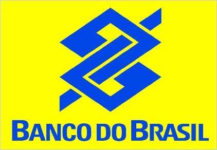 0800-banco-do-brasil