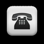 0800-blizard-telefone-150x150
