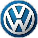 volkswagen-0800-telefone-150x150