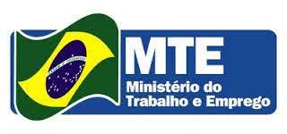 0800-ministerio-do-trabalho-telefone