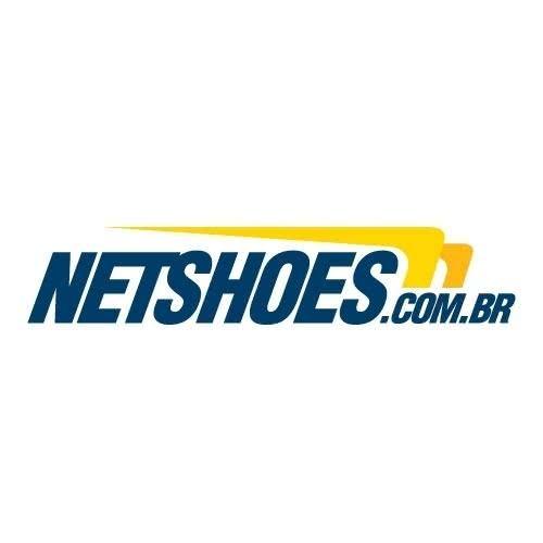 0800 Netshoes – Telefone  04b019b3f4699