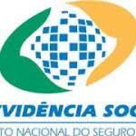 0800-previdencia-social-telefone-150x150