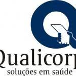 0800-qualicorp-telefone-150x150