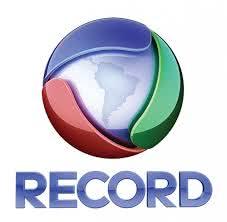 0800-record-telefone