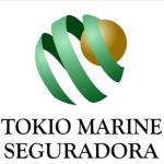 0800-tokio-marine-telefone-150x150