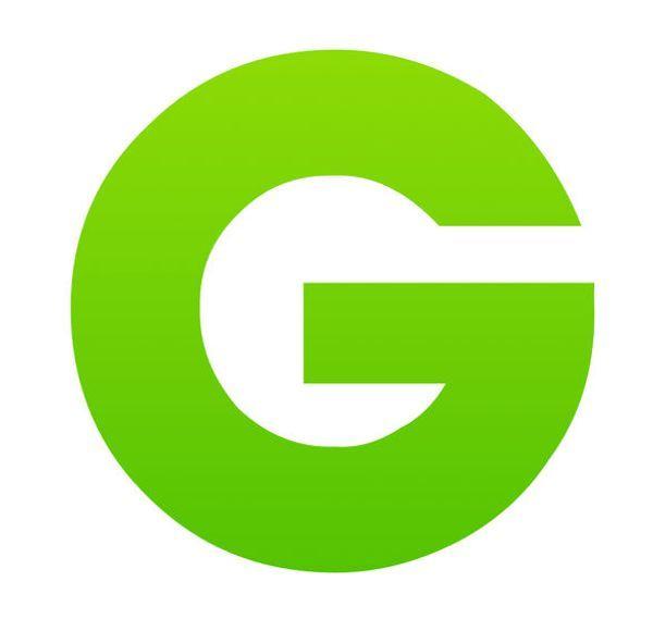 groupon-telefone-0800