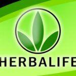 herbalife-telefone-0800-150x150