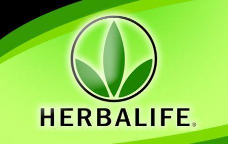 herbalife-telefone-0800