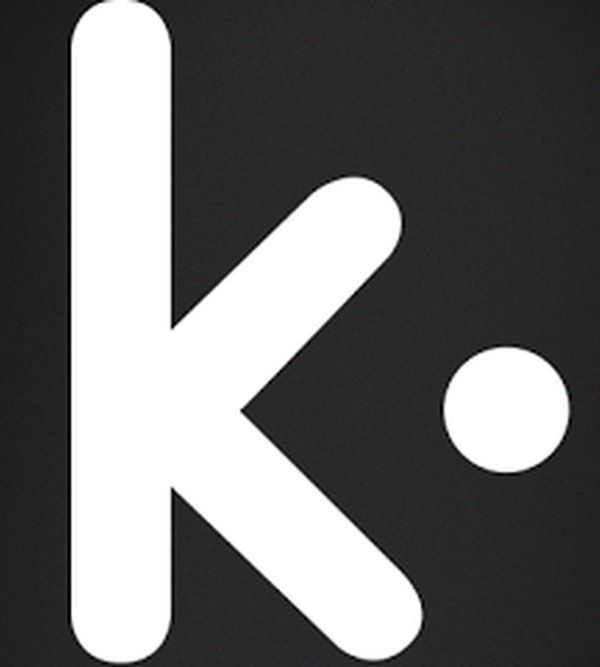 kanui-telefone-0800