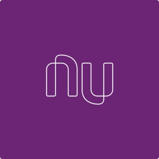 nubank-telefone-0800