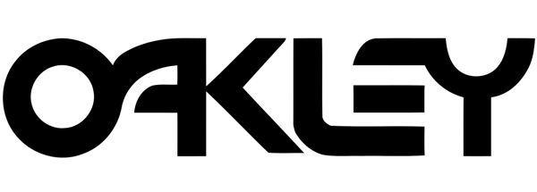 oakley-telefone-0800