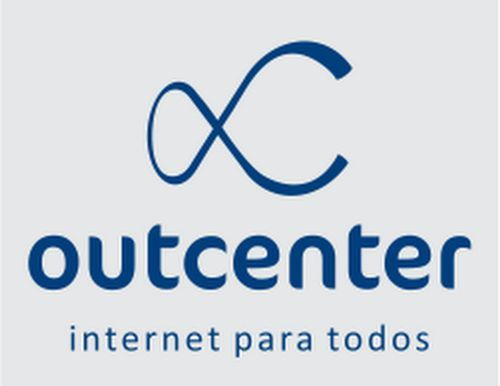 outcenter-telefone-0800