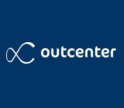 outcenter