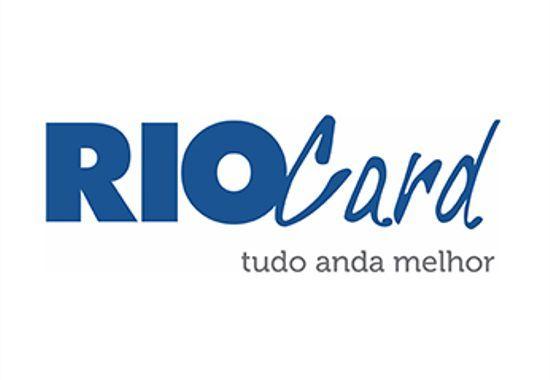riocard-telefone-0800