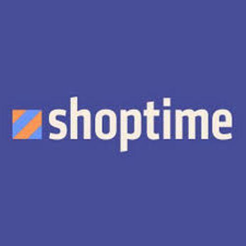 shoptime-telefone-0800