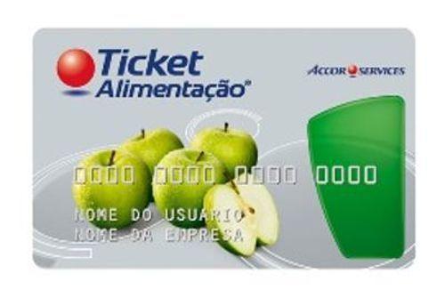 ticket-alimentacao-telefone-0800