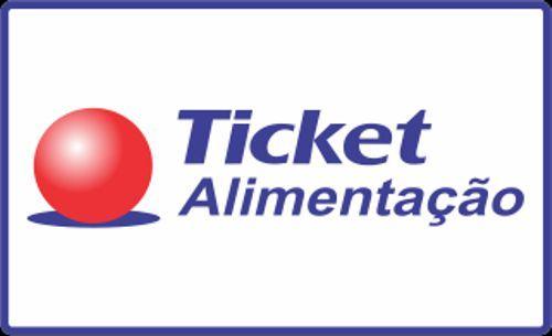 ticket-alimentacao