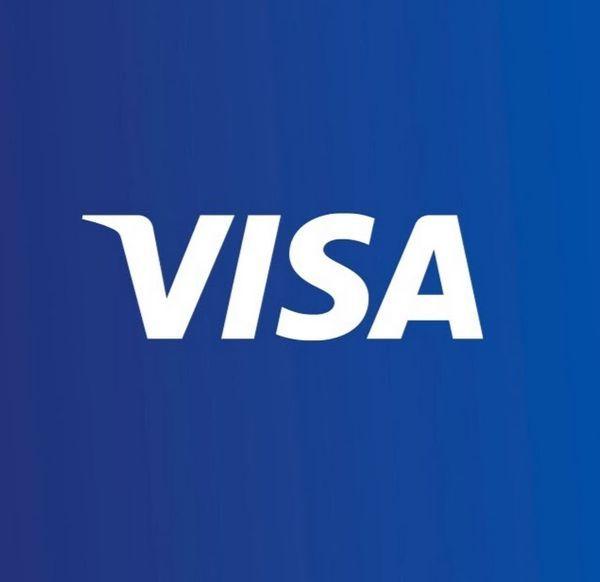 visa-telefone-0800