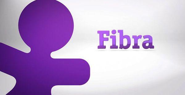 vivo-fibra