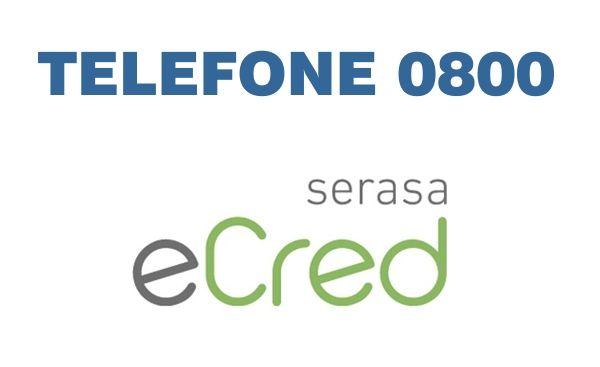 serasa-ecred-telefone-0800